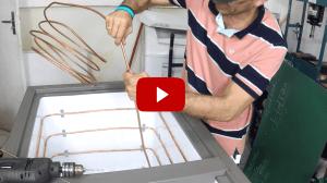 curso-de-refrigeração-tubulação-externa-de-freezer-1