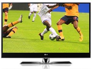 Como Funciona a TV LED
