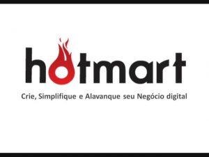 hotmart-seu-negócio-na-internet