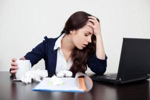 Passar em um Concurso Trabalhando é possível?