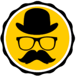 Curso de Barbeiro online